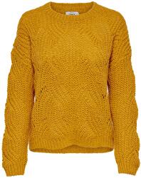 Dámský svetr ONLHAVANA