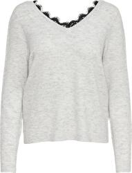 Dámsky sveter ONLJULIE