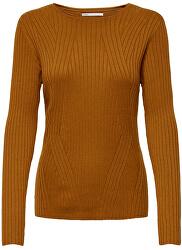 Női pulóver ONLNATALIA