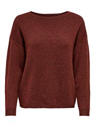 ONLPRIME női pulóver