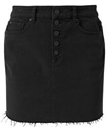 Dámská sukně Black