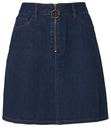 Dámská sukně Blue Denim Non Str