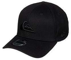 Șapcă M&W Black