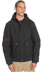 Jacheta pentru bărbați Brooks