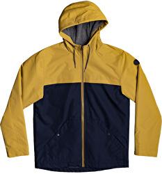Jachetă pentru bărbați Waiting Period