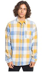Pánská košile Motherfly Flannel