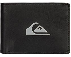 Pánska kožená peňaženka New Miss Dollar Ii