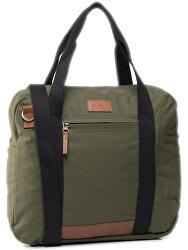 Pánská taška Premium Carrier Burnt Olive