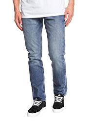 Pánske džínsy Modern Wave Aged