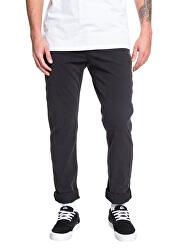 Pánske nohavice Krandy 5 Pockets