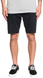 Everyday Chino Light Short férfi rövidnadrág