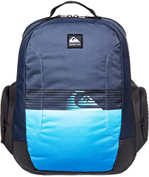 Pánský batoh Schoolie II