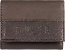 Pánska kožená peňaženka Bonzo Cruella EQYAA03938 -CSD0