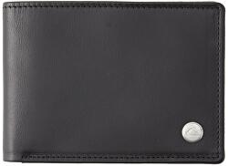Pánska kožená peňaženka Mack 2