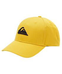 Șapcă bărbătească Hdwr -YMA0