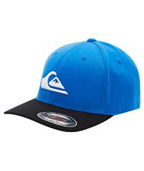 Șapcă pentru bărbați Mountain -BYH0