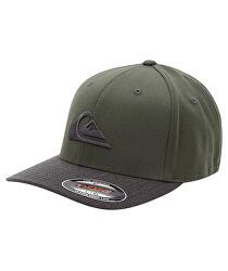 Șapcă pentru bărbați Mountain And Wa Hdwr