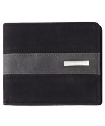 Pánská peněženka Arch Parch M Wllt