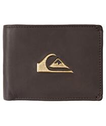 Pánska kožená peňaženka Newmissdollarii M Wllt