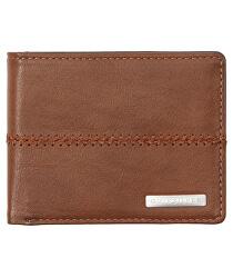 Pánska peňaženka Stitchy 3 M Wllt