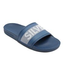 Papuci de bărbați Rivi Wordmrksld M SndlAQYL101221 -XBWB