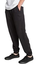 Pantaloni pentru bărbați Essentials Pant VJ0