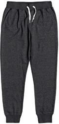 pantaloni pentru bărbați Rio Pant EQYFB03215 -KRPH