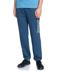 Pantaloni de trening pentru bărbațiTrackpant Screen