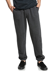 Pantaloni de trening pentru bărbați Trpantsr M Otlr