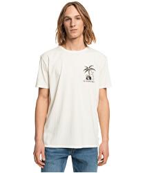 Pánske tričko Daysoffss M Tees