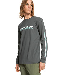 Pánske tričko Prima ry colourls M Tees