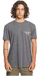 Pánske tričko Quik Local Shaper SS