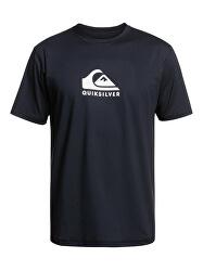 Pánske tričko Solid Streak Ss Eu