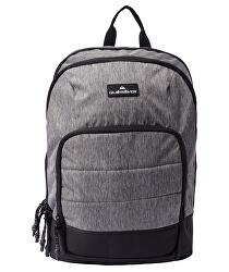 Pánský batoh Burst M Bkpk