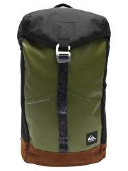 Pánský batoh Glenwood Backpack