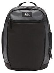 Pánský batoh Schoolie