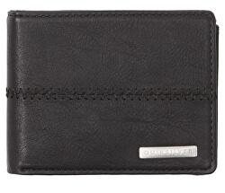 Pánska peňaženka Stitchy 3