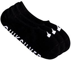 3 PACK - pánske ponožky