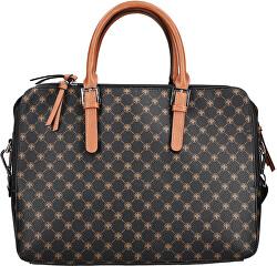 Dámská kabelka na notebook