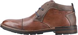 Pantofi pentru bărbați 312856021100 6300