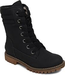 Női cipő Aldean