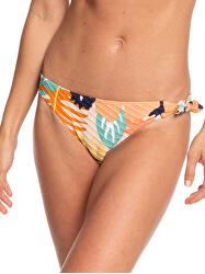 Dámske plavkové nohavičky Swim The Sea Mod Bottom Peach Blush Bright Skies S
