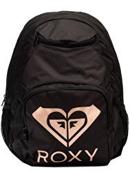 Dámský batoh Shadow Swell Solid Logo