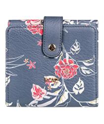 Dámska peňaženka Behind Me J Wllt