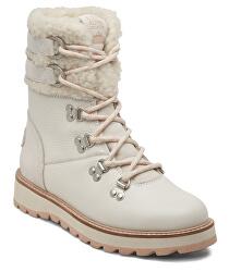 Dámske členkové topánky Brandi Ii J Boot Bo4