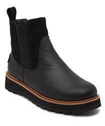 Dámske členkové topánky Marren J Boot