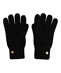 Mănuși de damă Wnt This Mre J Glov