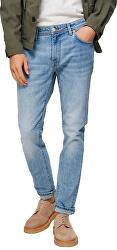 Pánské džíny SLHSLIM-LEON