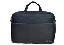 Taška na notebook SGN