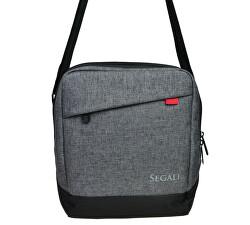 Taška přes rameno SGC